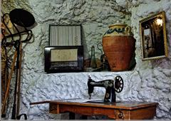 Sacromonte Museum